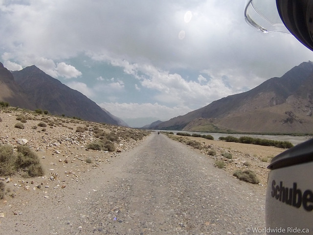 Tajikistan Pagol-11