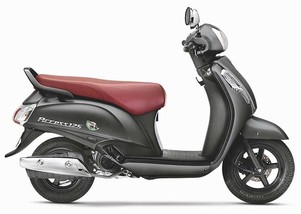 Suzuki access 125 side CMYK_SL Gray