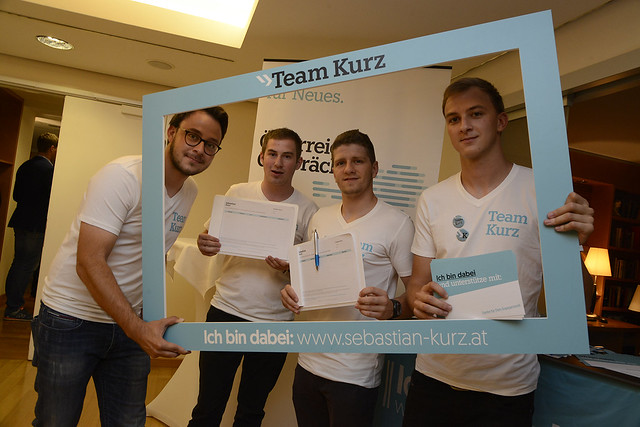 Team Kurz  122