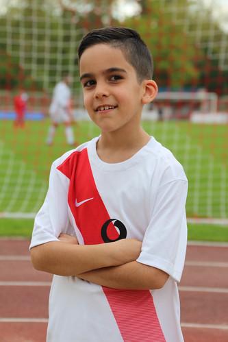 Muhammed Akdag