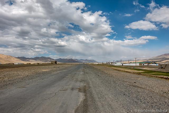 Tajik Pamir-181