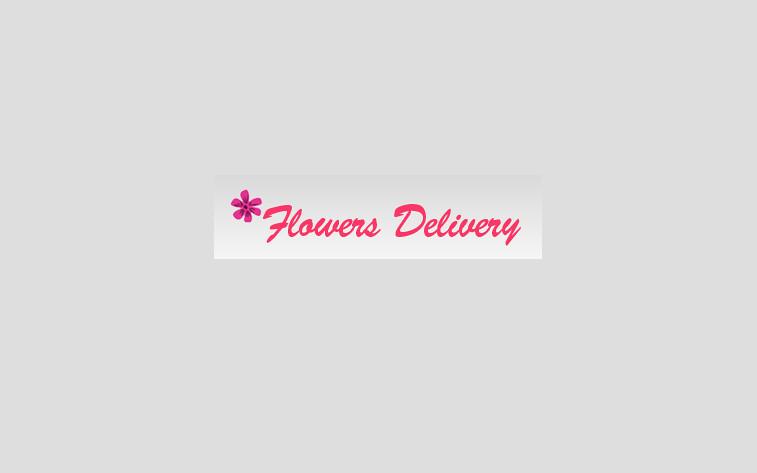 Same Day Flower Delivery Salt Lake City, UT