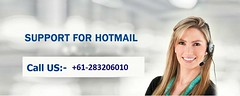hotmail-customer-support1