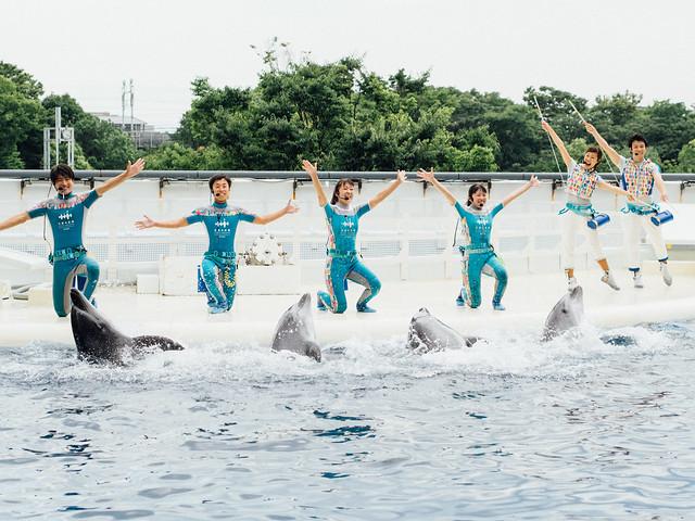 20170718_kyoto_aquarium-28