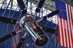Advanced Orbiting Solar Observatory