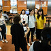 Wuhan_students-5725