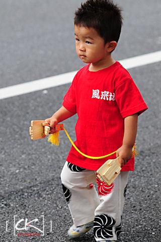 Japan_0908