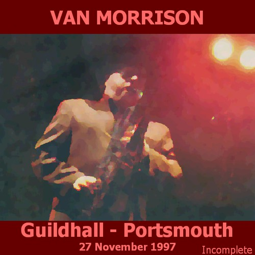 1997_11_27_Portsmouth_front