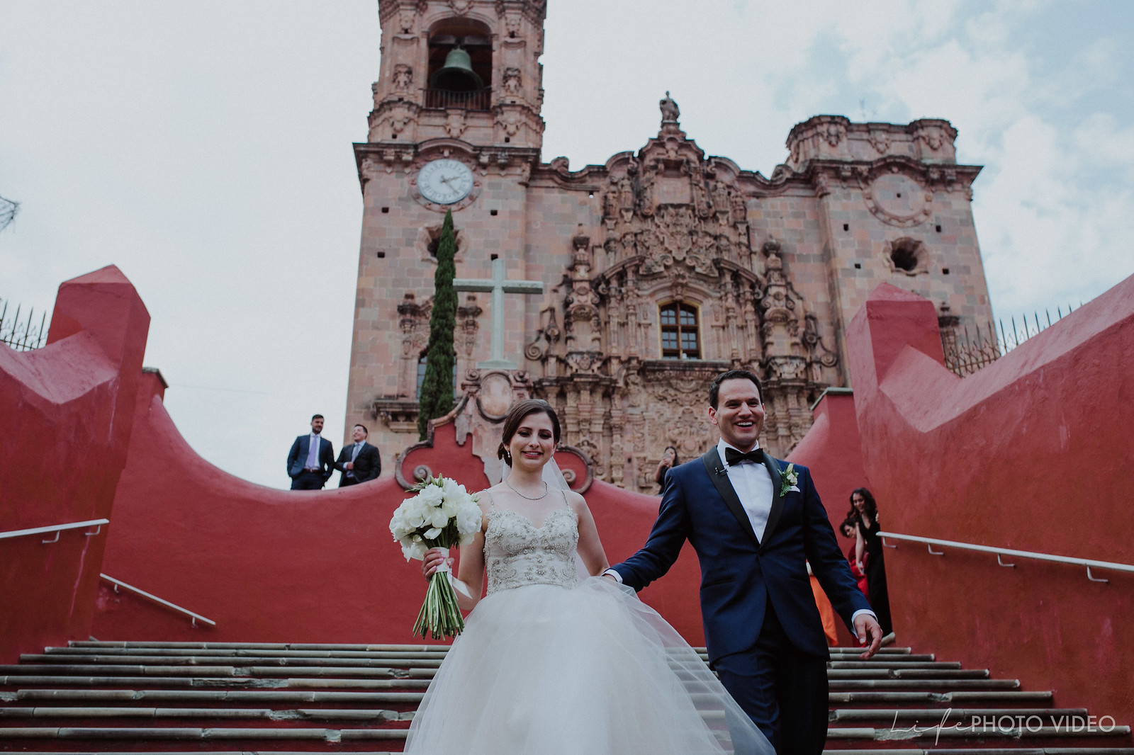 Guanajuato_Wedding_Photographer_0096