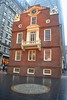Old State House (Boston)
