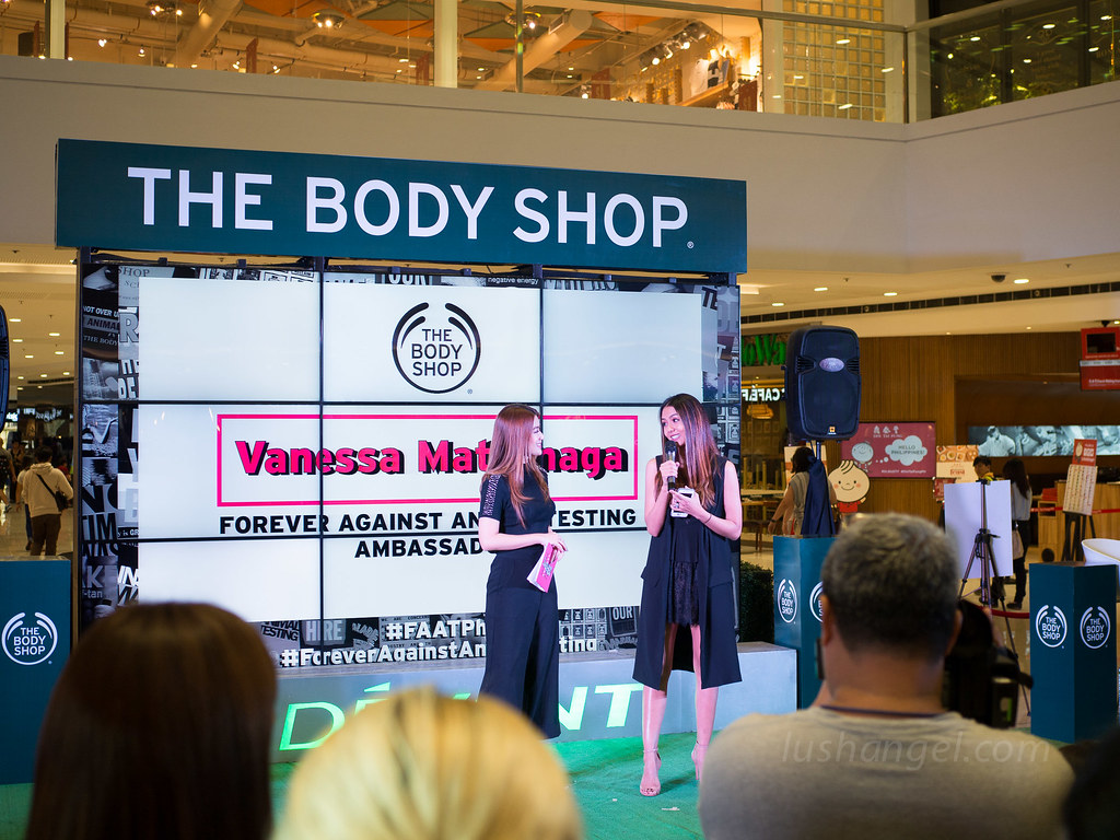 the-body-shop-forever-against-animal-testing-campaign