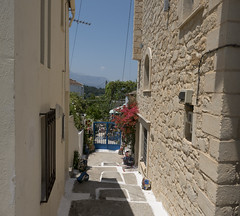 Crete-1010870