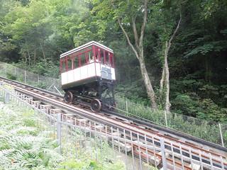 2017-07-16 _11 Oddicombe railway 6.27