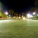 Plaza Morelos, Morelia