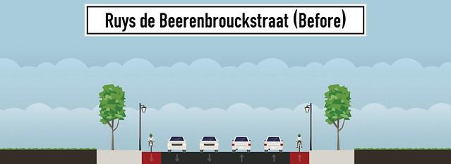 ruys-de-beerenbrouckstraat-before (1)