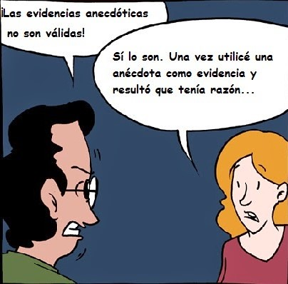 Evidencias anecdticas_zpsw1rcmxuf