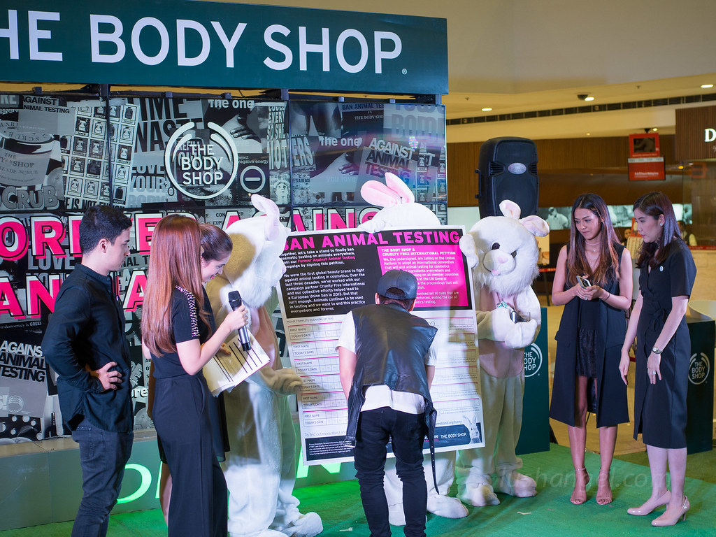 the-body-shop-against-animal-testing-ambassadors