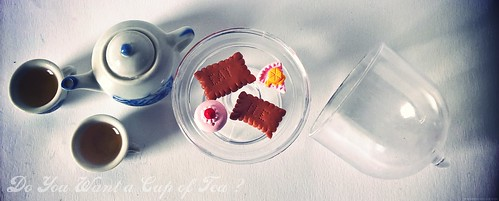 [Fairyland] Do You Want a Cup of Tea ? à verrouiller svp - Page 14 36039035962_9655af1139