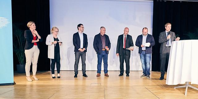 O-Gesprache_2017_Krems_POLAK-Auftragsfoto-at_Sappert_MG_8911