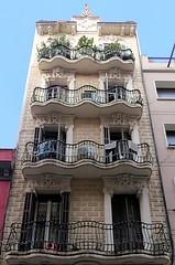 Barcelona - Ciudad Real 008 a