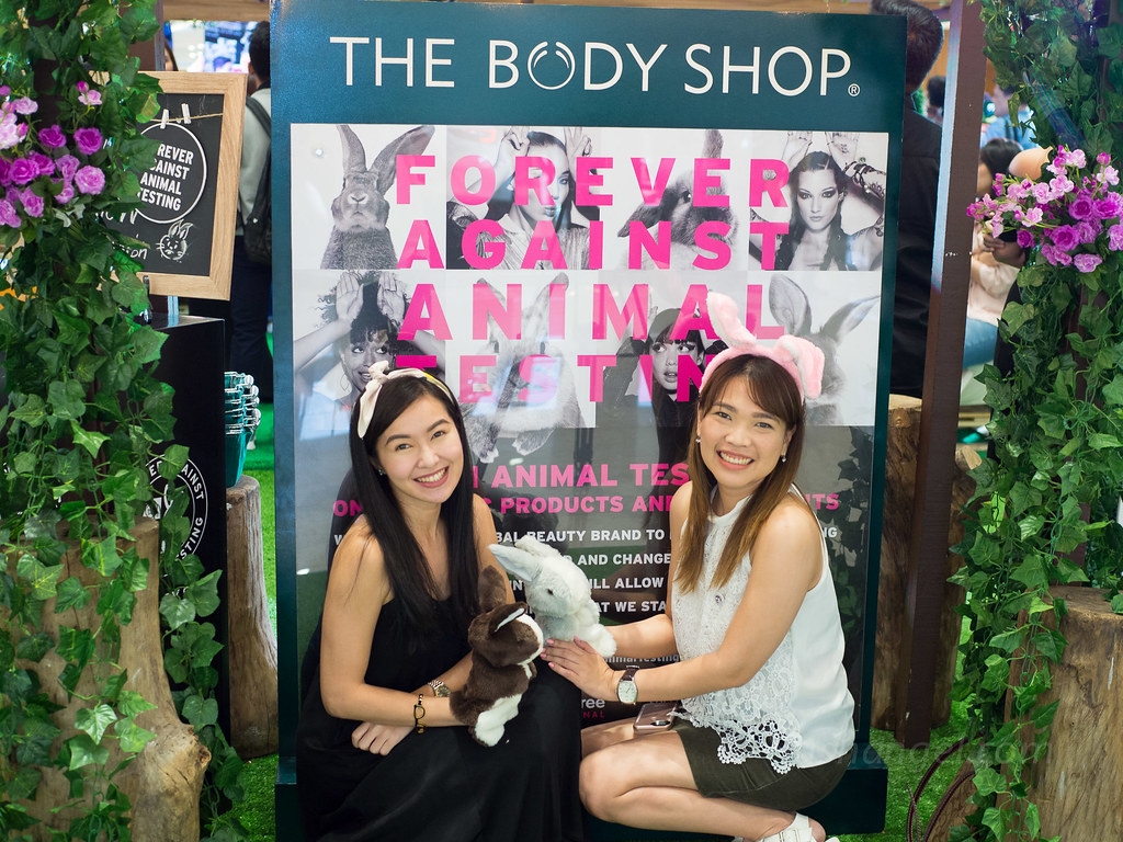 the-body-shop-animal-testing-campaign