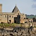 Small photo of Inchcolm Abbey
