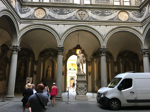 Florence IMG_4579