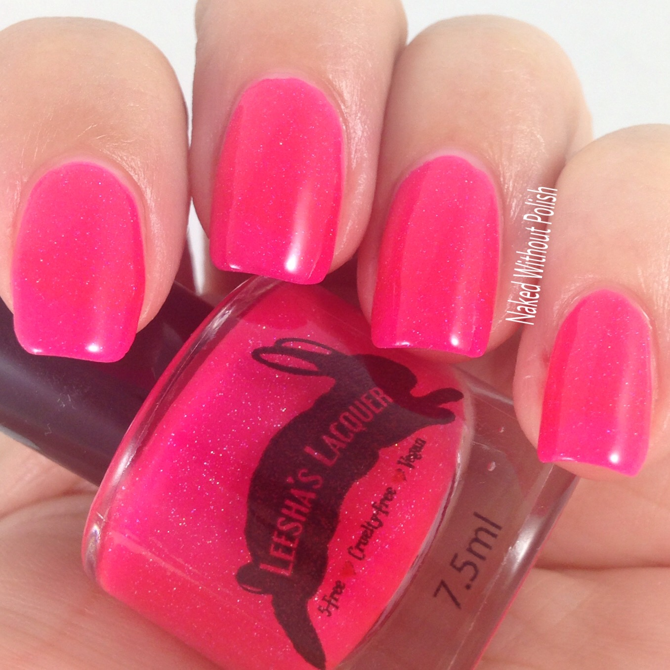 Leeshas-Lacquer-Tongue-Pop-6