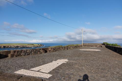 Azores_SaoJorge_2017-126.jpg