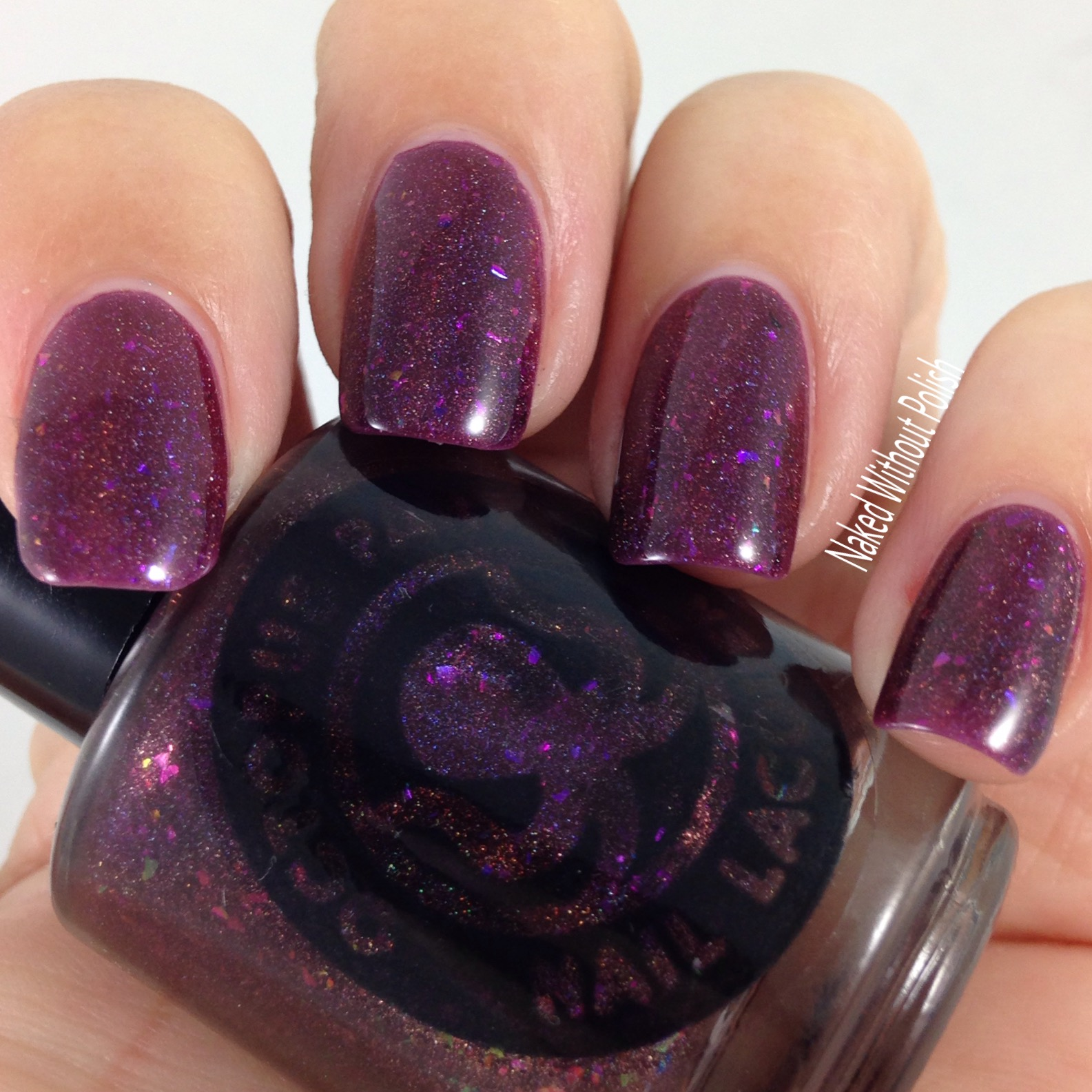 Octopus-Party-Nail-Lacquer-Grimes-6