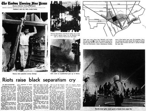 lfp 1967-07-25 evening page 3