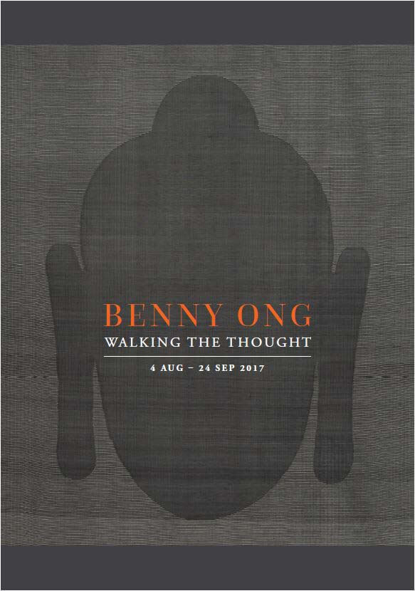 Benny Ong