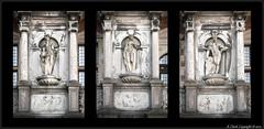 Frederiksborg Triptych