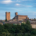 2017-07-20-castell'arquato tramonto-1DM4B1541