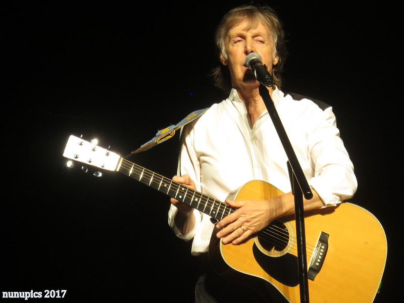 Paul McCartney July 25 2017 Nunupics (13)