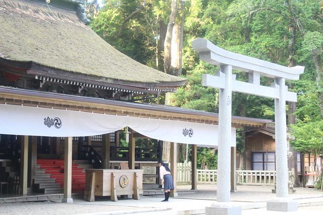 kashimajingu122