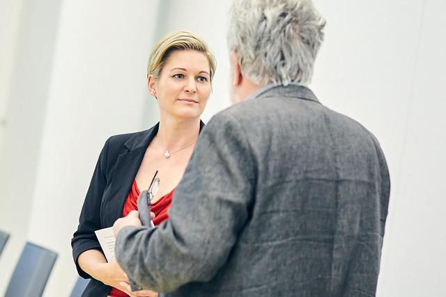 O-Gesprache_2017_Krems_POLAK-Auftragsfoto-at_Sappert_MG_8221