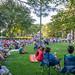 Stransky Park Concert Series Stransky Park July 27, 2017  Photo by: Jay Douglass All Rights Reserved