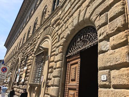 Florence IMG_4286