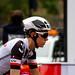 Molly Weaver Team Sunweb Ride London Classique cycling 2017