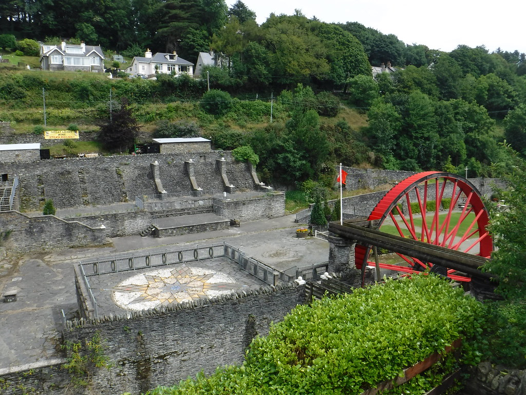 Laxey 3