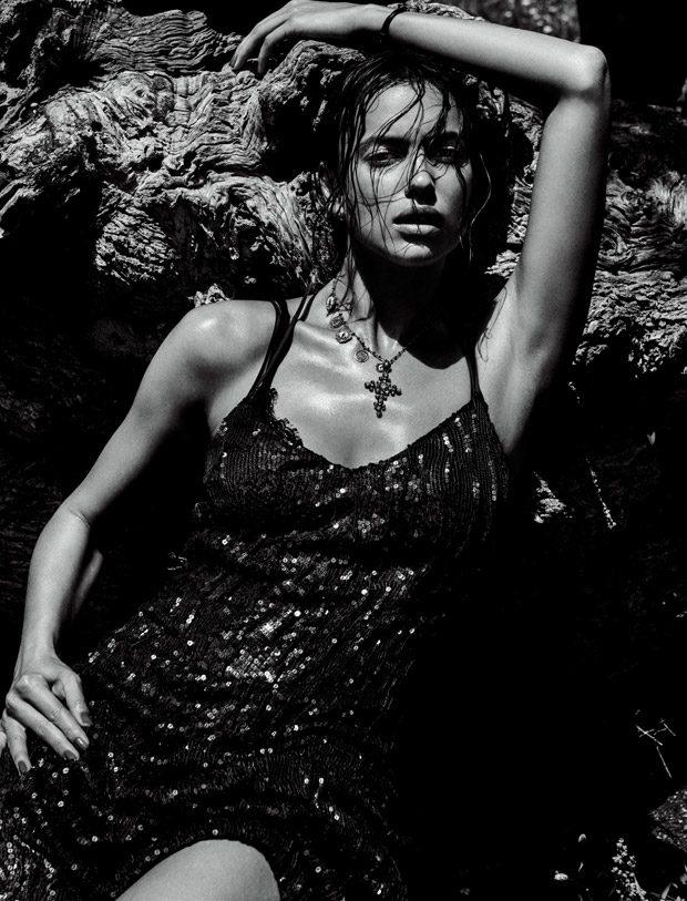 Irina-Shayk-Vogue-Japan-Giampaolo-Sgura-05-620x813