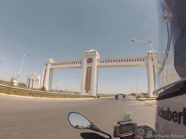 Bukhara Uzbekistan-9