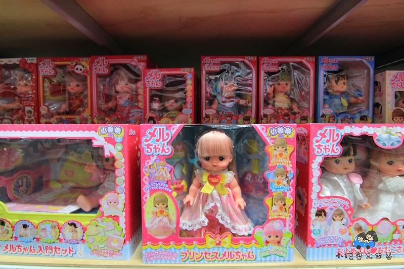 玩具特賣1 035