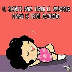 KKKkkkkk... #blogauroradecinemadandorisada #risos #risadas #humor #comedia #goodvibes #behappy
