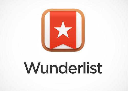 Wunderlistの共有機能で仕事場で仕事のタスクだけを・プライベートでは全てのタスクを見よう