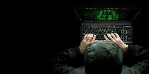 Secure Business Backup Service