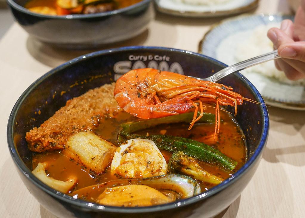 SAMA Seafood3_edited