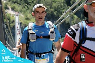 trail-passerelles-monteynard2017-relais65km-patrick-volker2
