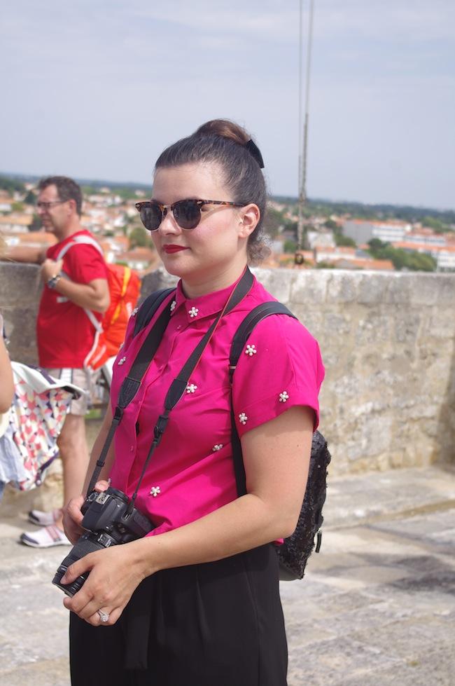 cap-fouras-celebre-fort-boyard-tourisme-city-guide-blog-mode-la-rochelle_35